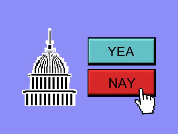 REMOTE-VOTING-4×3