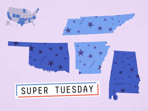 SUPERTUESDAY-AL-AR-TN-OK-PREVIEW-4×3