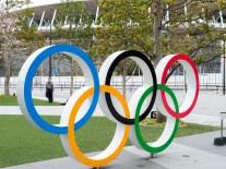 200405_OlympicsInterview_4x3