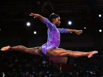 Day 10 – 49th FIG Artistic Gymnastics World Championships