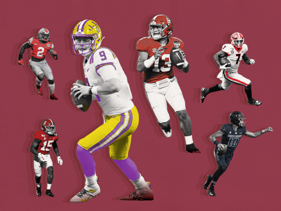 NFL-DRAFT-2020-PREVIEW-4×3