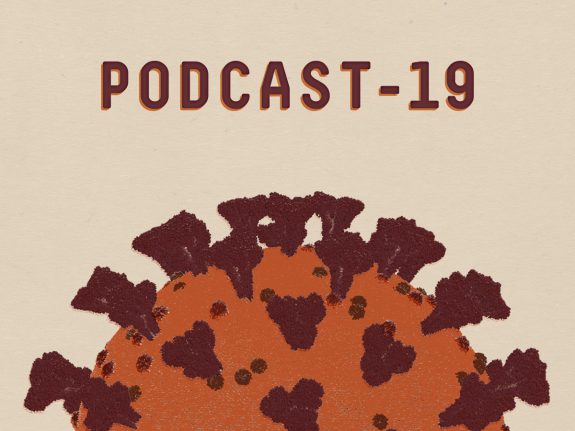 PODCAST-19_4x3