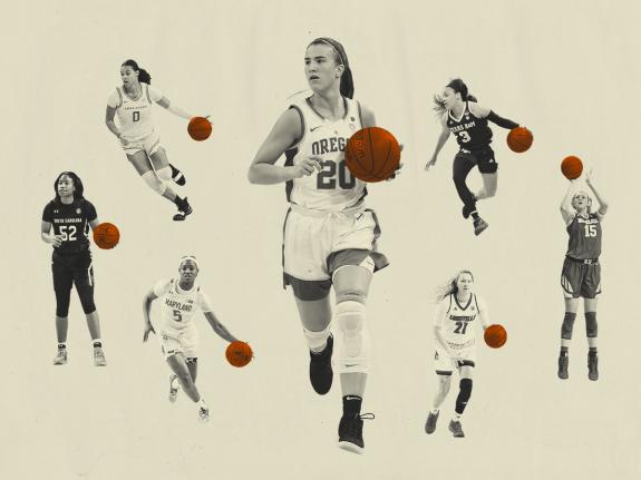 WNBA-DRAFT-2020-PREVIEW-4×3