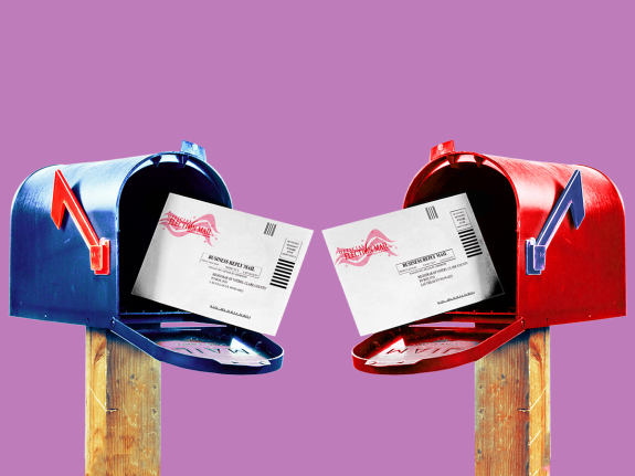 MAIL-PARTISAN-4×3