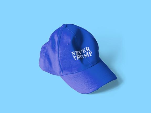NEVER-TRUMP_4x3
