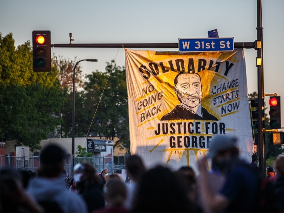 US-POLITICS-RACISM-JUSTICE