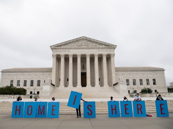 us-court-politics-immigration