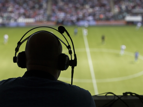 "Dutch Eredivisie – ""Heracles Almelo v Willem II"""