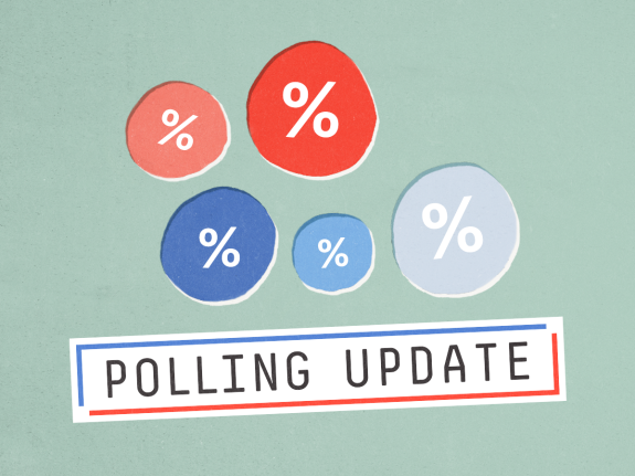 POLLING-UPDATE-0625-4×3