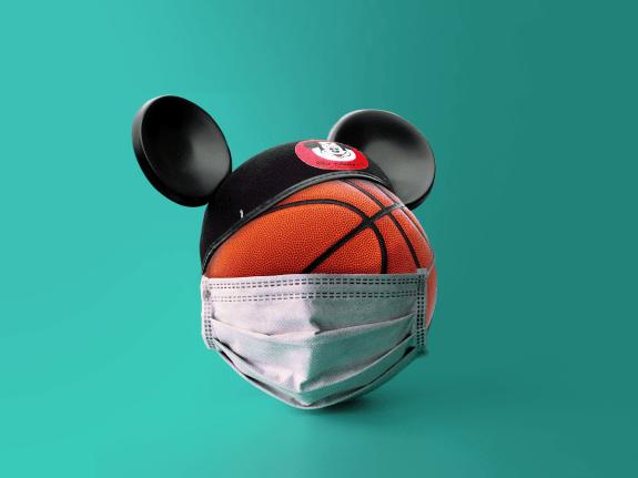 NBA-RESTART-4×3