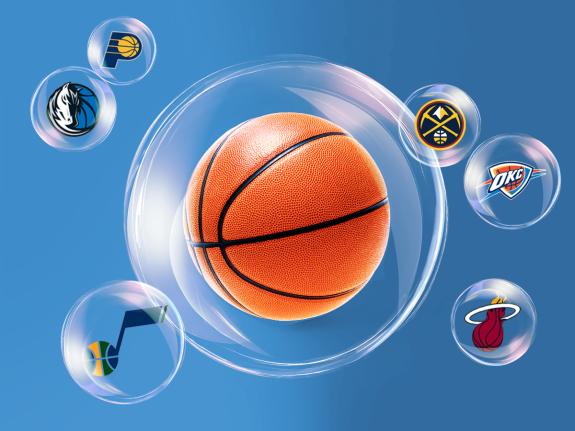 NBA-TIERS-2-4×3