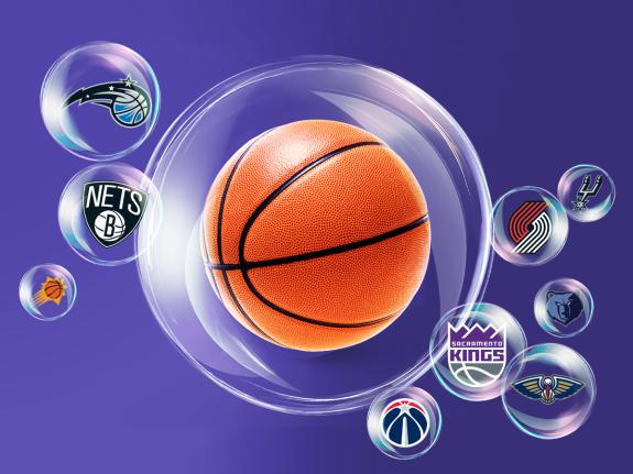 NBA-TIERS-4×3