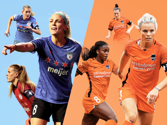 NWSL-CUP-FINAL_4x3