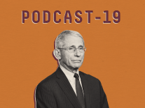 PODCAST-19_FAUCI-LongInterview–4×3