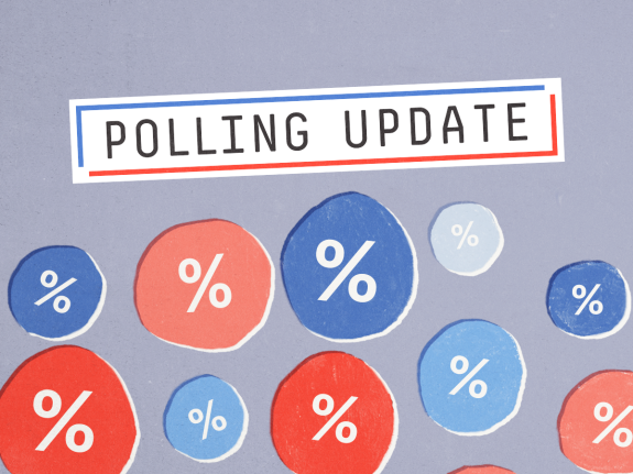 POLLING-UPDATE-0709-4×3