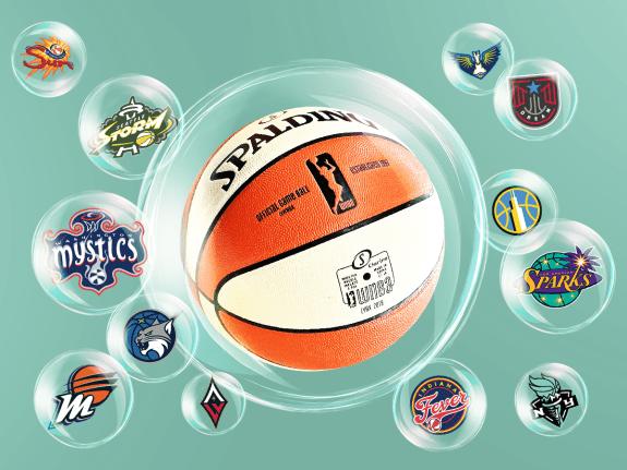 WNBA-WUBBLE-4×3
