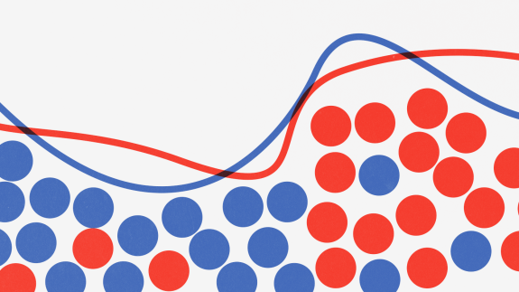 How FiveThirtyEight's 2020 Presidential Forecast Works — And What's Different Because Of COVID-19
