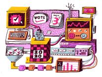ElectionAdmin-4×3