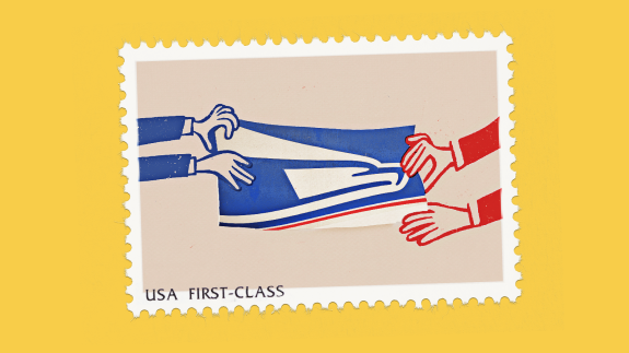 How The Post Office Became A Political Football