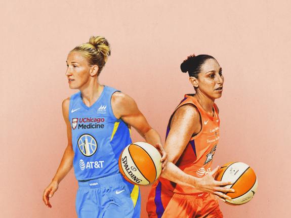 WNBA-PLAYOFF-PREVIEW-4×3