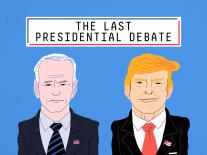 2020-PresDebate_Final-4×3-NO-LIVE
