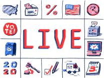2020-VoteBlog-4×3-LIVE