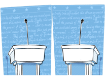 538-DebatePoll-1021-4×3
