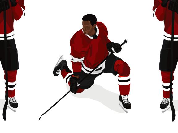 NHL-BlackLives-CroppedIn-4×3