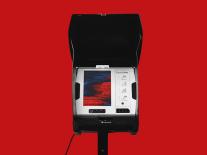 VOTE-TECH-4×3