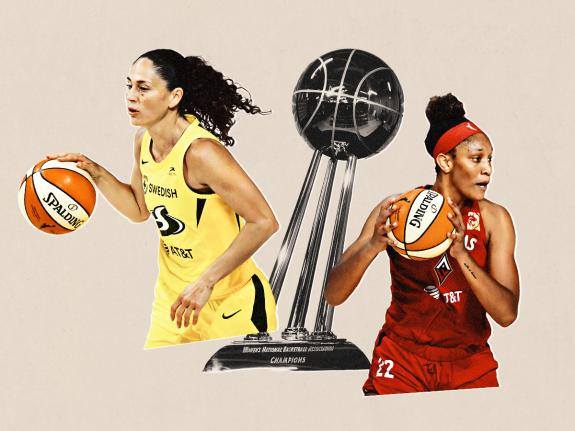 WNBA-FINALS-PREVIEW-4×3