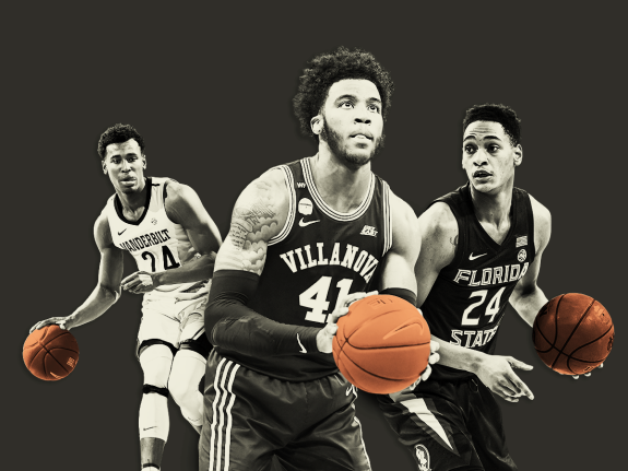 2020-NBA-DRAFT-4×3