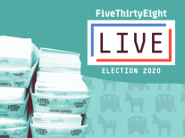 UNCALLED-RACES-4×3-Live-ballots-2020