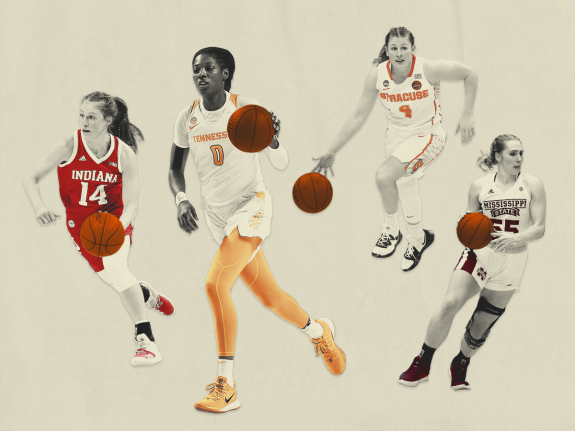 WNBA-DRAFT-2021–EARLY-PREVIEW-4×3