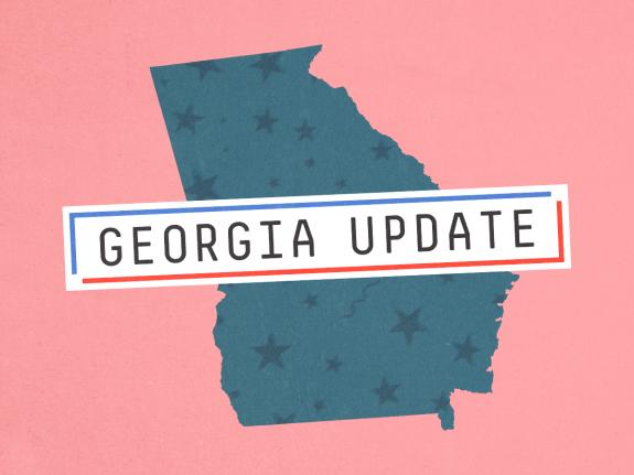 GEORGIA-UPDATE-4×3