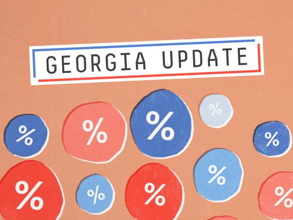 GEORGIA-UPDATE-POLLS-2-4×3