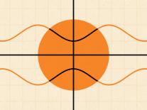 NBA-predictions-2021_4x3
