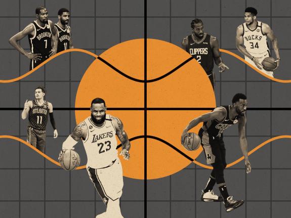 NBA-preview-2021-4×3