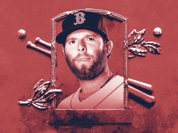 HALL-OF-GOOD-Pedroia-4×3