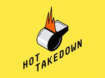 HotTakedown-4×3
