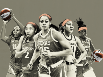 2021-WNBA-DRAFT-4×3