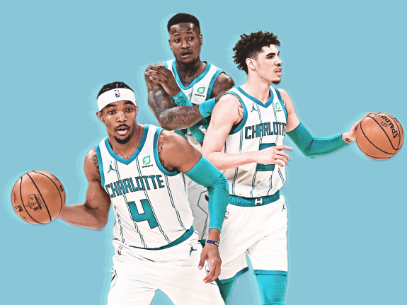 3-POINT-GUARDS-4×3