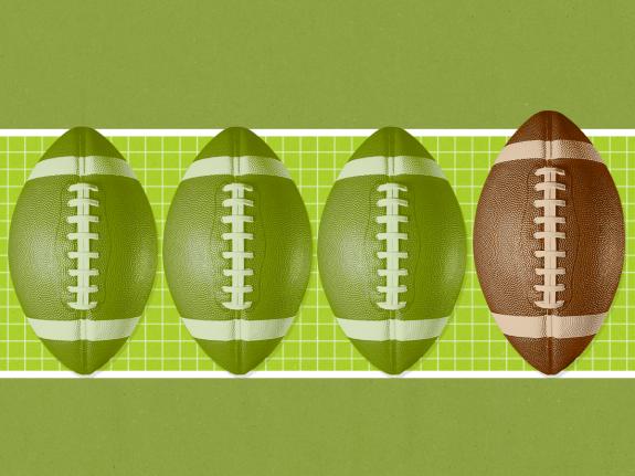 NFL-LONGER-SEASON-4×3