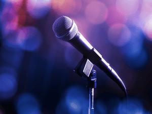 Karaoke-4×3