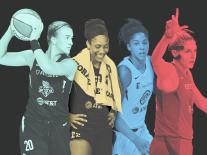 WNBA-2021-PLAYERSTOWATCH-4×3