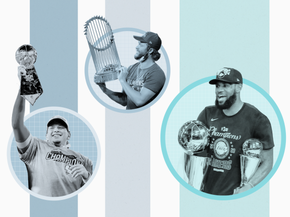 2020-REVIEW_SPORTS-4×3