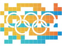 OLYMPICS-TIMELINE_4x3