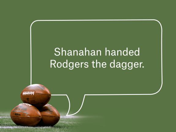 NFLSportsChat_0927_4x3