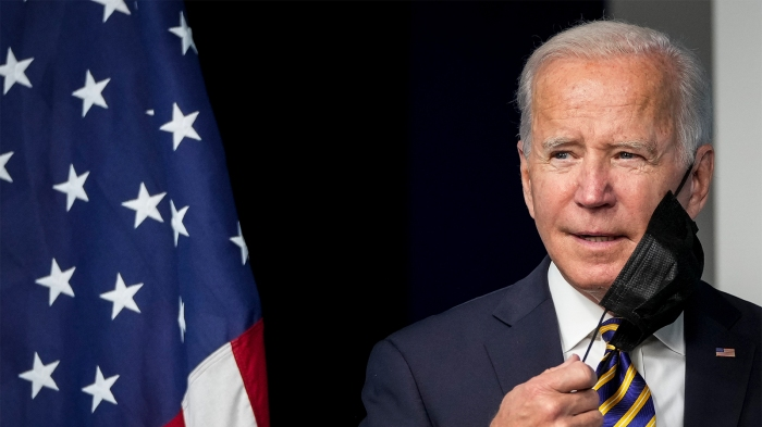 Biden Has Lost Support Across All Groups Of Americans — But Especially Independents And Hispanics