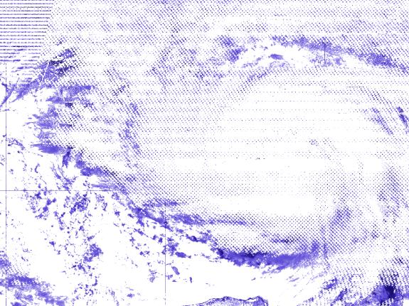 HURRICANES-EAST-4×3